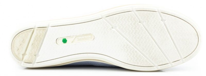Timberland Полуботинки  модель TG1867 цена обуви, 2017
