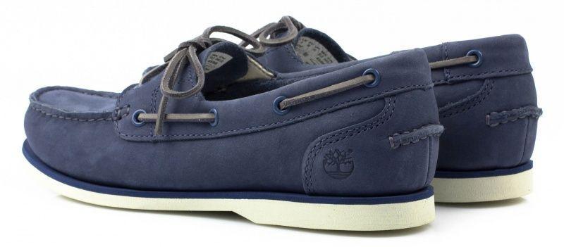 Мокасины для женщин Timberland CLASSIC BOAT TG1868 цена обуви, 2017