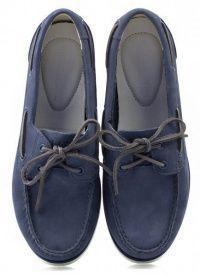 Мокасини  жіночі Timberland CLASSIC BOAT TG1868 ціна взуття, 2017