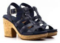 Timberland Модельный (fashion) для женщин приобрести, 2017