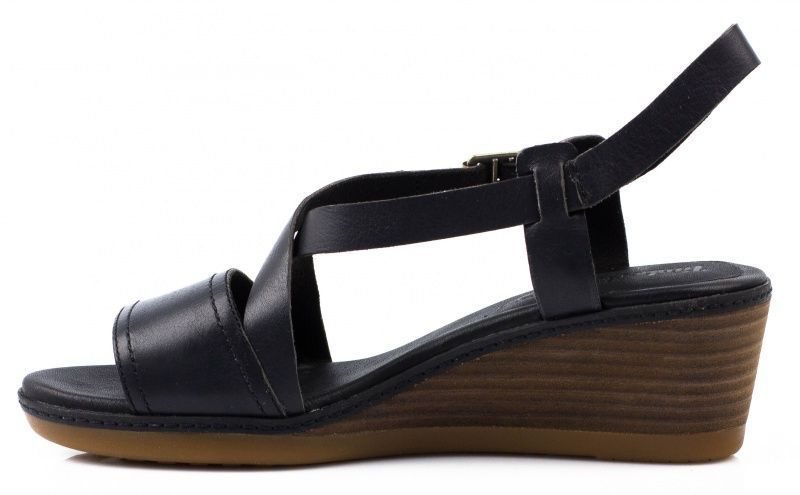 Босоножки для женщин Timberland WOLLASTON TG1876 модная обувь, 2017