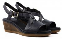 женская обувь Timberland 36 размера, фото, intertop