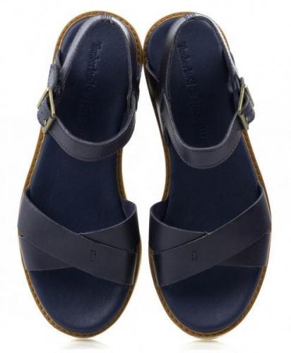 Сандалі  для жінок Timberland BAILEY PARK A142V ціна взуття, 2017