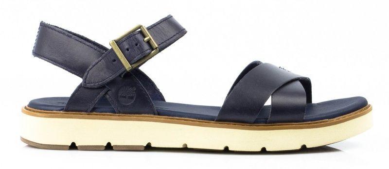 Сандалии для женщин Timberland BAILEY PARK TG1878 модная обувь, 2017