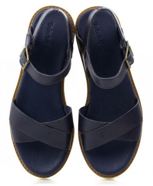 Сандалии для женщин Timberland BAILEY PARK TG1878 цена обуви, 2017