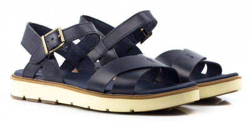 Сандалии для женщин Timberland BAILEY PARK TG1878 размеры обуви, 2017