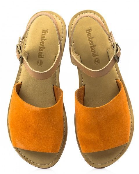 Timberland Сандалии  модель TG1880 брендовая обувь, 2017