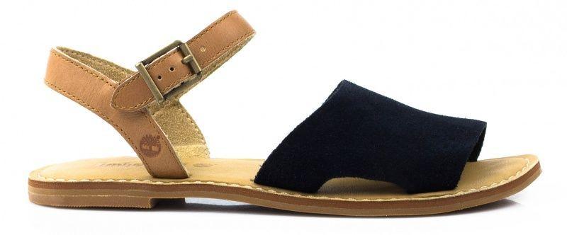 Timberland Сандалии  модель TG1881 купить обувь, 2017