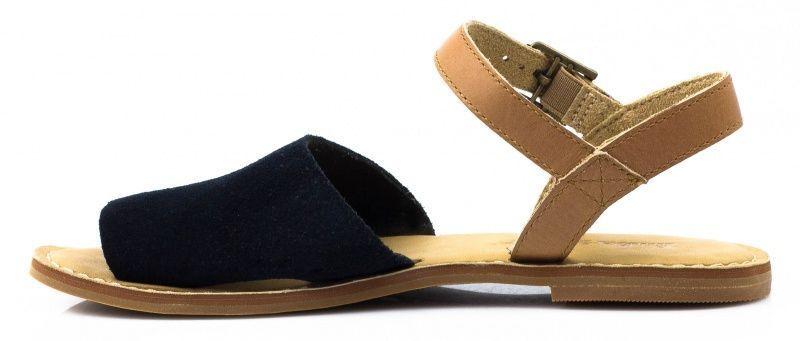 Сандалии женские Timberland SHEAFE TG1881 купить обувь, 2017