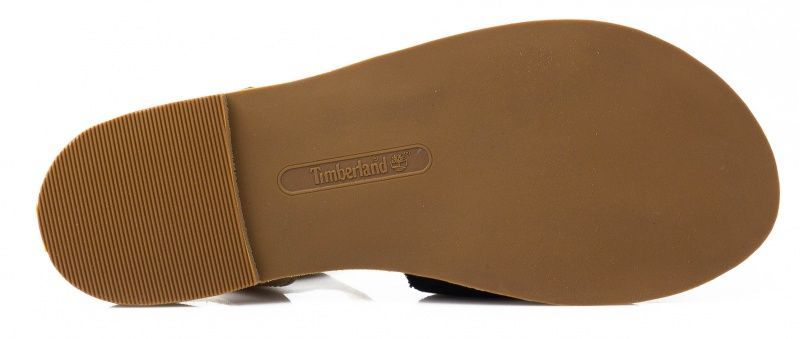 Timberland Сандалии  модель TG1881 цена, 2017