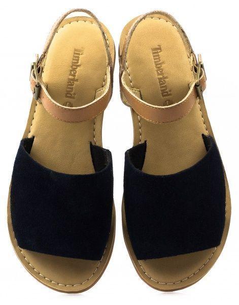 Timberland Сандалии  модель TG1881 брендовая обувь, 2017
