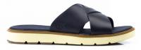Сандалі  жіночі Timberland BAILEY PARK A14R3 замовити, 2017