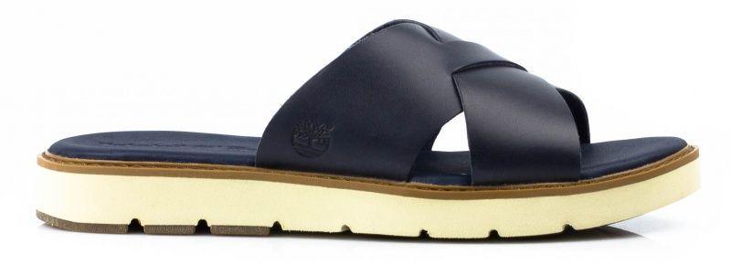 Сандалии для женщин Timberland BAILEY PARK TG1883 модная обувь, 2017