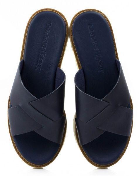 Сандалии для женщин Timberland BAILEY PARK TG1883 цена обуви, 2017