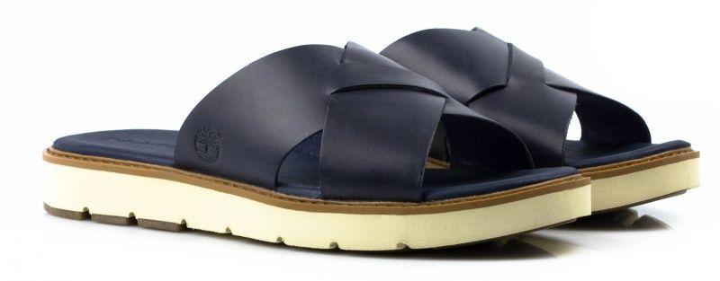 Сандалии для женщин Timberland BAILEY PARK TG1883 размеры обуви, 2017