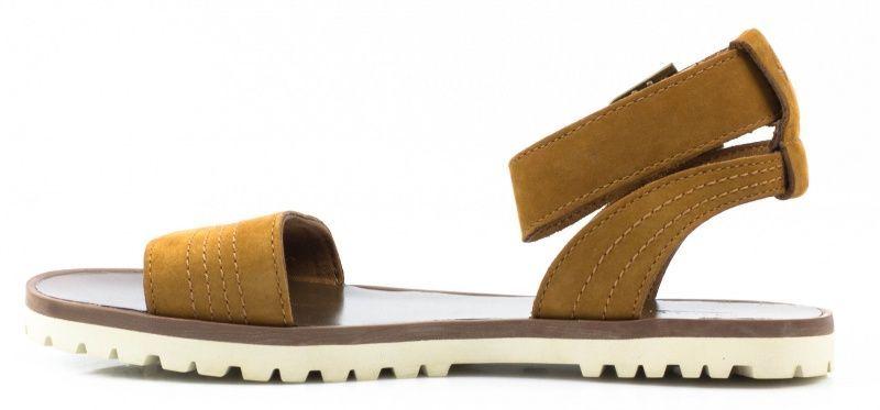 Сандалии для женщин Timberland KNOWLWOOD TG1887 размеры обуви, 2017