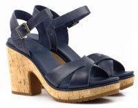 Timberland Модельный (fashion) для женщин, фото, intertop