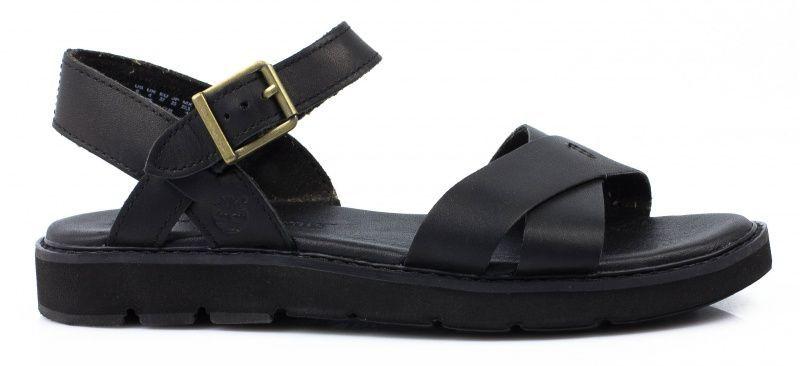 Timberland Сандалии  модель TG1890 купить обувь, 2017