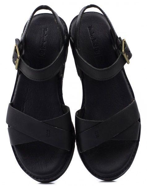 Timberland Сандалии  модель TG1890 брендовая обувь, 2017