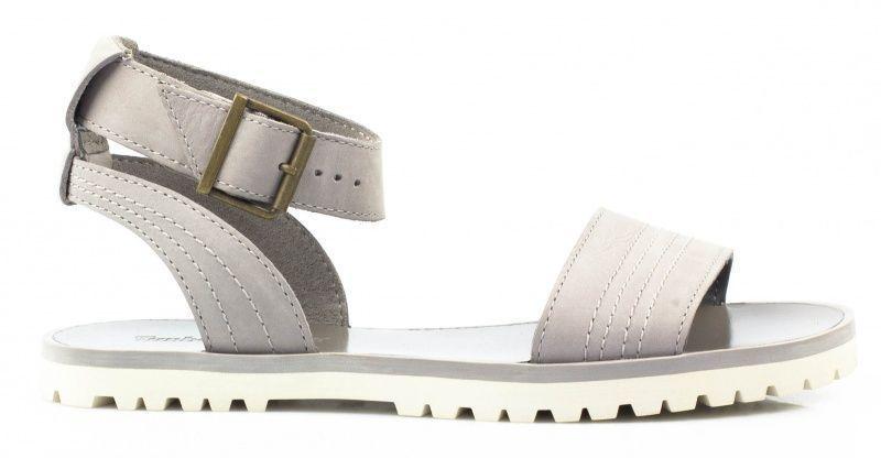 Timberland Сандалии  модель TG1891 купить обувь, 2017