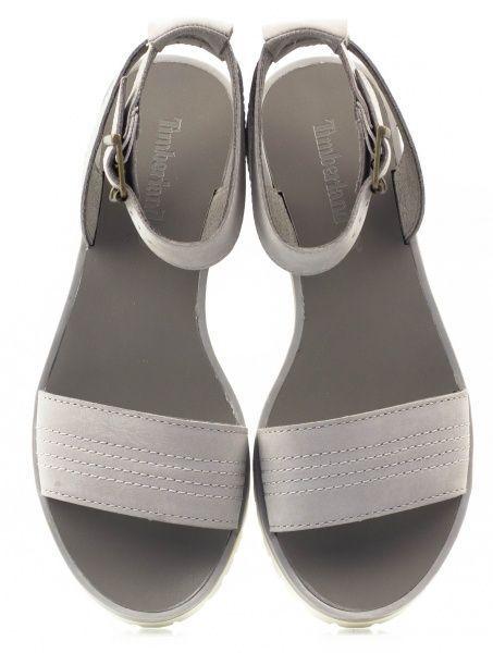 Timberland Сандалии  модель TG1891 брендовая обувь, 2017
