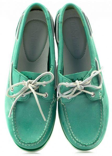 Timberland Мокасины  модель TG1894 брендовая обувь, 2017