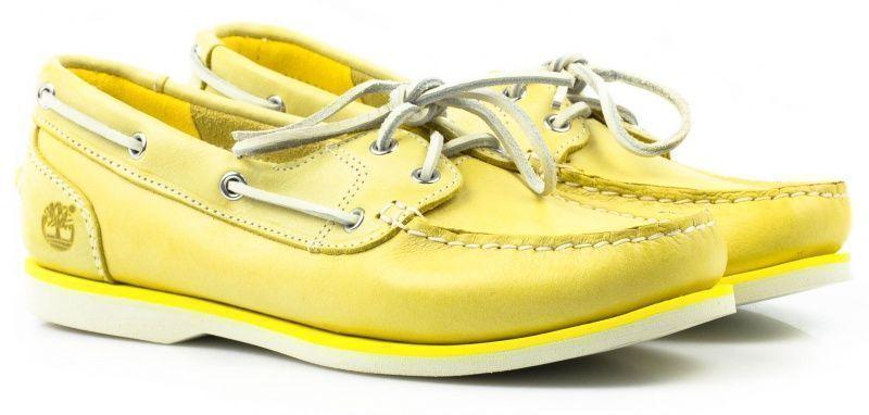 Мокасины для женщин Timberland CLASSIC BOAT TG1895 модная обувь, 2017