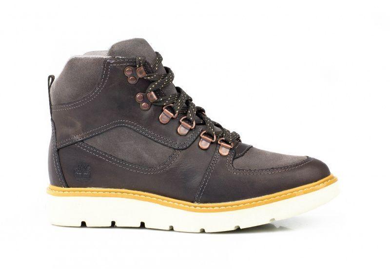 Ботинки женские Timberland Kenniston Hiker TG1908 модная обувь, 2017