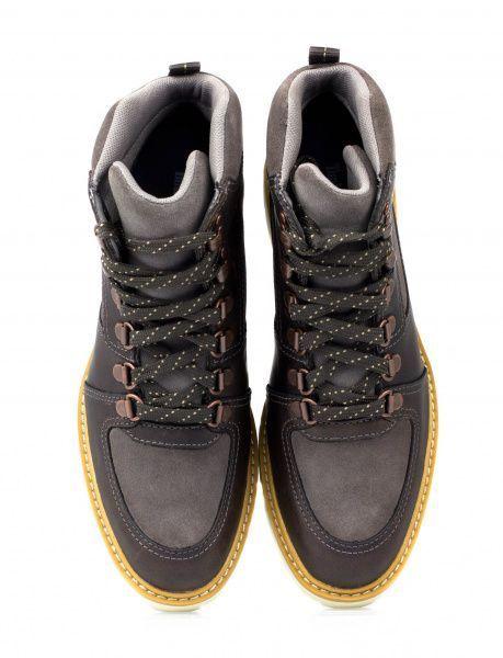 Ботинки женские Timberland Kenniston Hiker TG1908 цена обуви, 2017