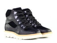 Женская обувь Timberland сезона осень-зима приобрести, 2017