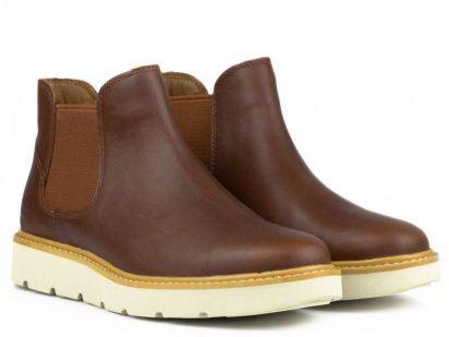 Ботинки для женщин Timberland Kenniston Chelsea A1626 купить в Интертоп, 2017