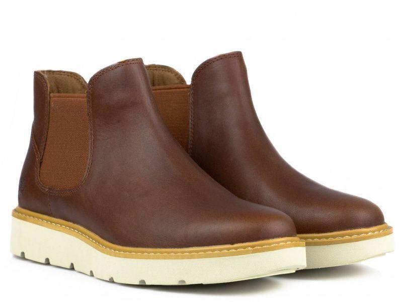 Ботинки для женщин Timberland Kenniston Chelsea TG1915 цена обуви, 2017