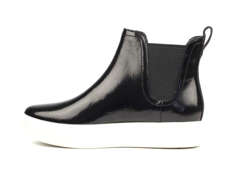 Ботинки женские Timberland Mayliss Chelsea TG1918 купить, 2017