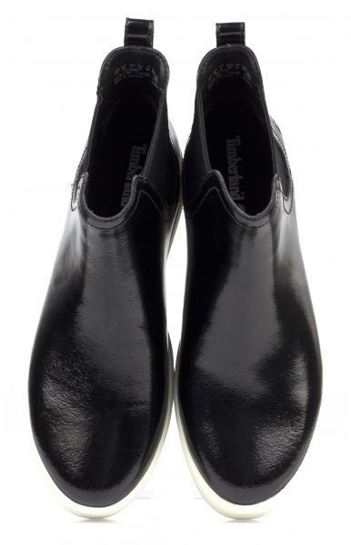 Ботинки женские Timberland Mayliss Chelsea TG1918 цена обуви, 2017