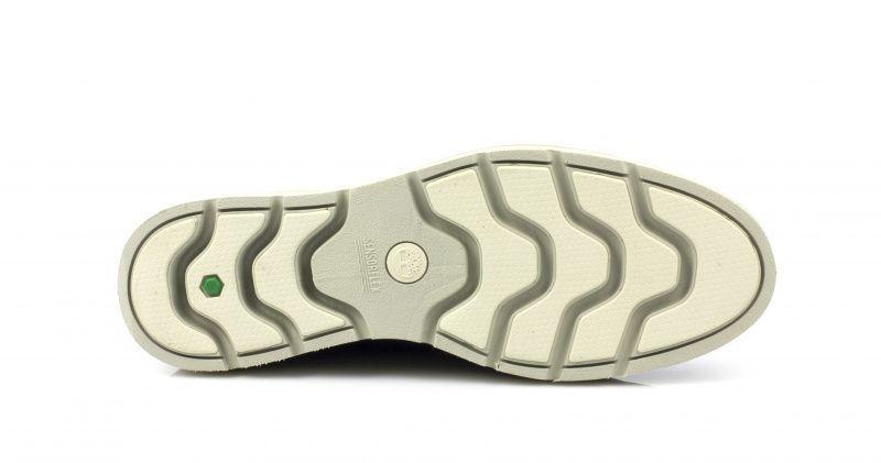 Timberland Ботинки  модель TG1920, фото, intertop
