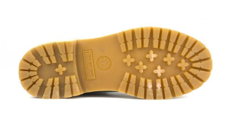 Ботинки для женщин Timberland TBL ICON 6IN Premium TG1922 размеры обуви, 2017