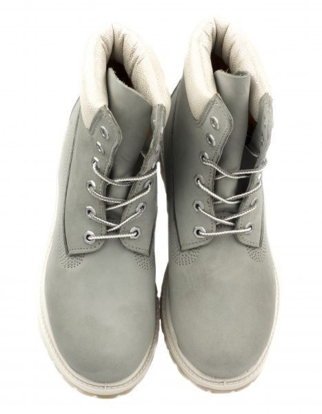 Ботинки для женщин Timberland TBL ICON 6IN Premium A196J брендовая обувь, 2017