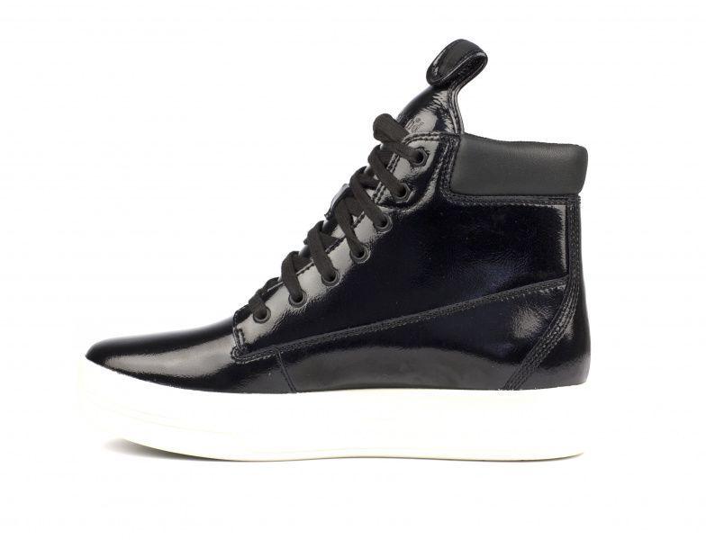 Timberland Ботинки  модель TG1923 купить обувь, 2017