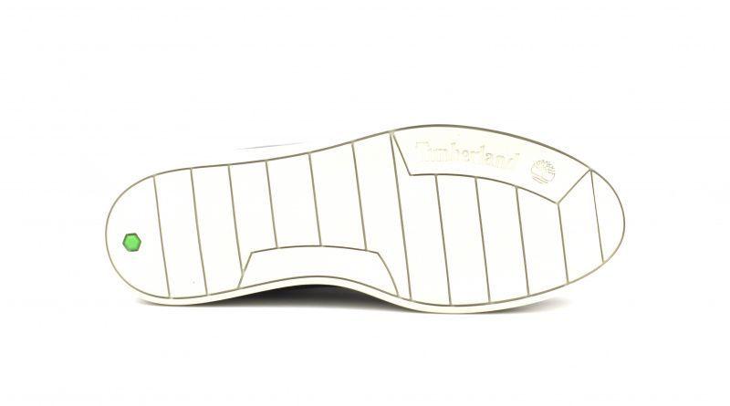 Timberland Ботинки  модель TG1923 стоимость, 2017
