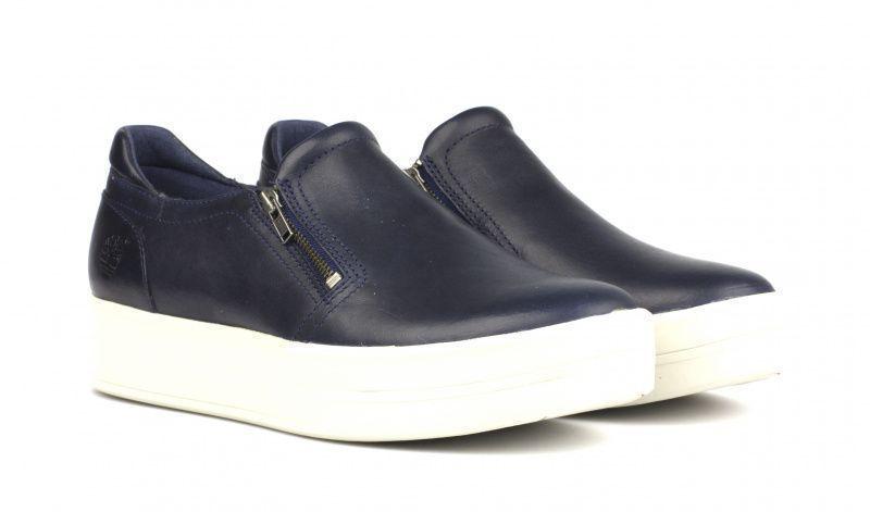 Cлипоны женские Timberland Mayliss TG1924 размеры обуви, 2017