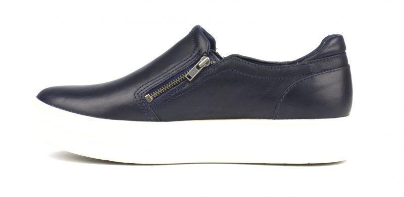 Cлипоны женские Timberland Mayliss TG1924 купить обувь, 2017