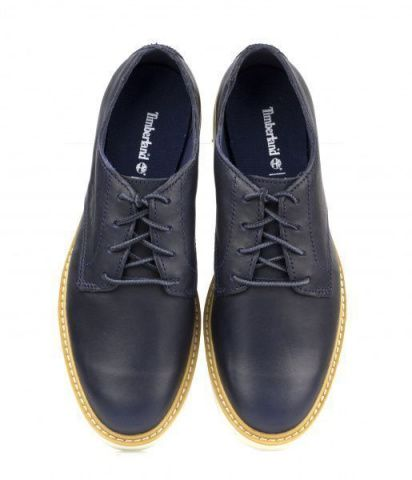 Полуботинки для женщин Timberland Kenniston Oxford A18LC брендовая обувь, 2017