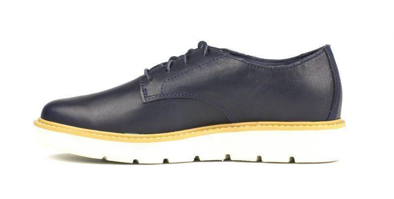 Timberland Полуботинки  модель TG1931 брендовая обувь, 2017