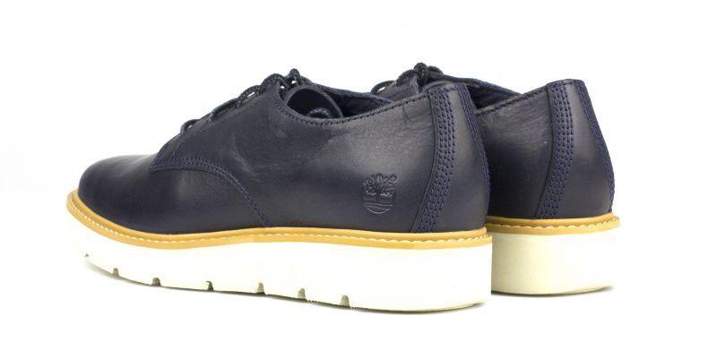 Timberland Полуботинки  модель TG1931 размерная сетка обуви, 2017