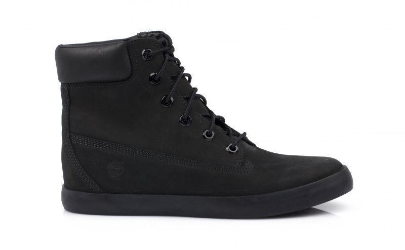 Ботинки для женщин Timberland Flannery 6IN TG1932 модная обувь, 2017