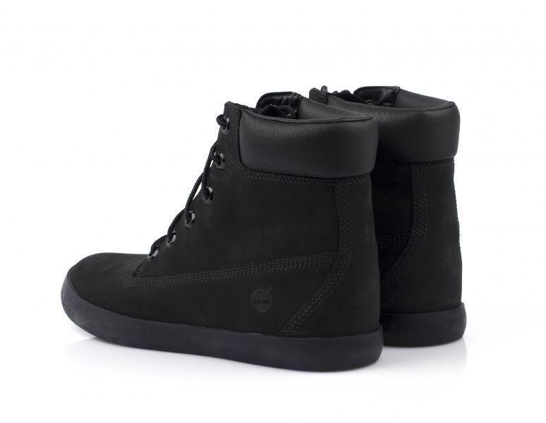 Ботинки для женщин Timberland Flannery 6IN TG1932 купить в Интертоп, 2017