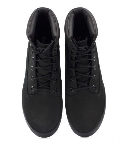 Ботинки для женщин Timberland Flannery 6IN TG1932 цена обуви, 2017