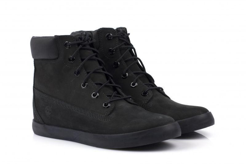 Ботинки для женщин Timberland Flannery 6IN TG1932 размеры обуви, 2017