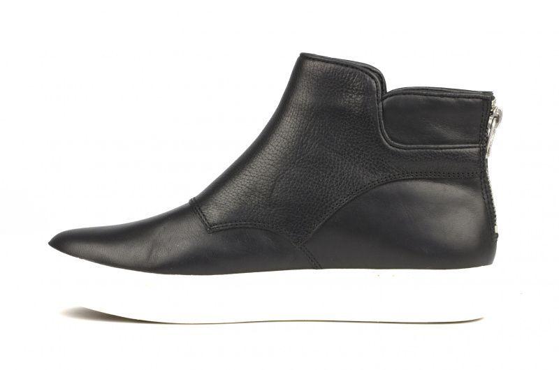 Timberland Ботинки  модель TG1934 купить обувь, 2017