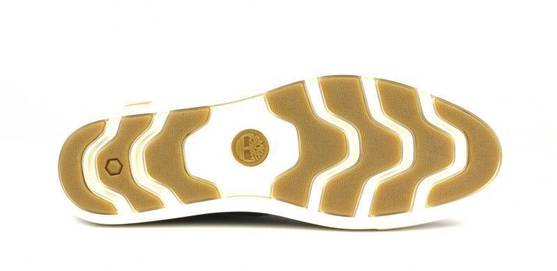 Timberland Ботинки  модель TG1934 стоимость, 2017